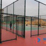 Hàng-rào-sân-tennis